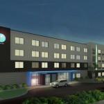 Hilton Worldwide con una nueva y revolucionaria marca de categoría media