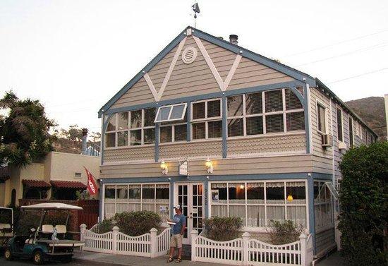 the-old-turner-inn