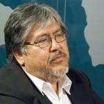 La defensa de la democracia descansa