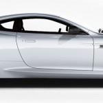 Acuerdo de Enterprise Rent-A-Car con Aston Martin
