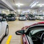 Alamo Rent A Car y National Car Rental se asocian con Asian Miles