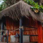 Ritz Lagoa Da Anta inaugura nuevo spa