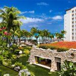Hyatt Regency Aruba Resort, Spa & Casino inició 2017 con un amplio plan de estrategias