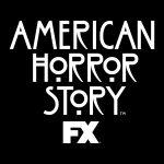 American Horror Story regresa a Universal Orlando