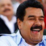 Venezuela: dictadura hecha y derecha