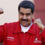 El Mercosur y Venezuela