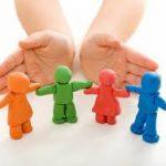 El derecho laboral como tutela