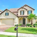 Davenport, una alternativa en el área de Orlando para hospedarse en casas y apartamentos de alquiler para vacaciones