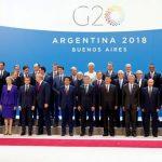 Argentina después del G20