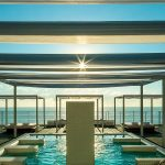 Ocho hoteles Art Deco en Miami Beach