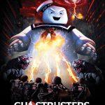 """Ghostbusters por primera vez en """"Halloween Horror Nights"""""""