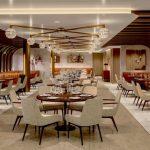 Debuta en alta mar el restaurante 'Onda by Scarpetta' en Norwegian Encore