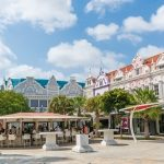 Aruba uno de los destinos turísticos más visitados del mundo