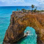 Anguilla es la mejor isla del Caribe según los lectores de Travel & Leisure