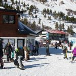 La gastronomía en La Hoya: el condimento justo para el turismo de invierno en la nieve