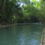 Descubra el lado misterioso de Jamaica