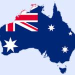La nueva campaña mundial para promover el turismo hacia Australia