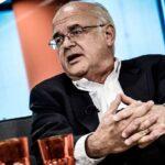 """Palma Cané: """"La negociación ha dejado mucho que desear"""""""