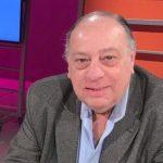 """Cachanosky: """"El peso no es reserva de valor"""""""