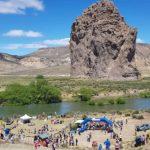 Piedra Parada: un viaje en el tiempo para disfrutar desde casa