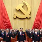 China tiene una estrategia para América Latina, y la está desarrollando