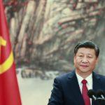 China, geopolítica y coronavirus en el hemisferio (primera parte)