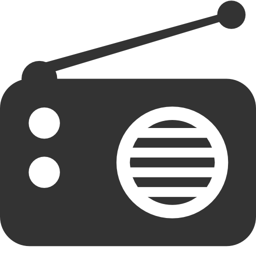 Escucha en vivo - Concepto FM 95.5 - Buenos Aires