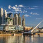 Todo tiene un punto de partida y uno de llegada: 5 puentes para conocer en Argentina