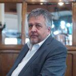 """Stornelli: """"El peligro se genera desde la creación de la institución"""""""